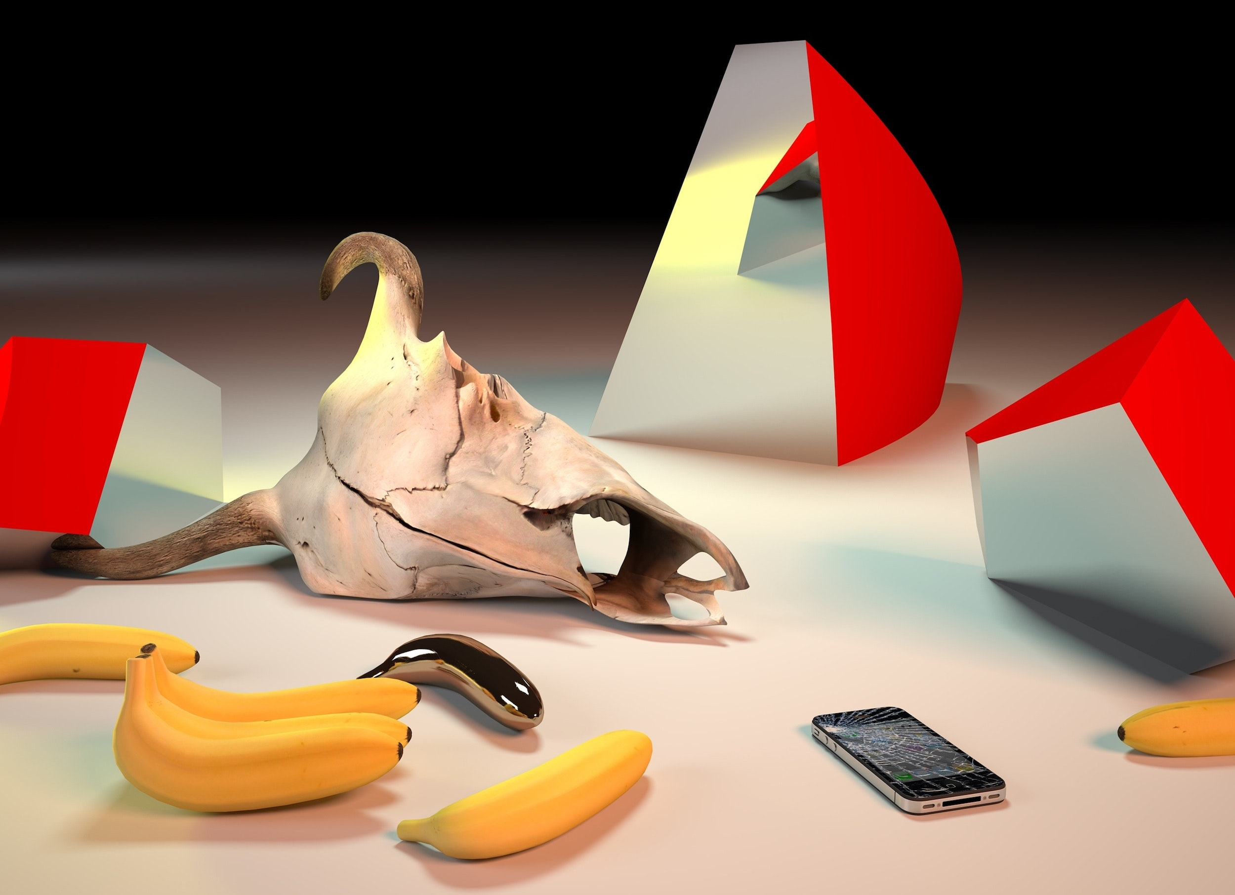 Tmu golden banana 2011 20