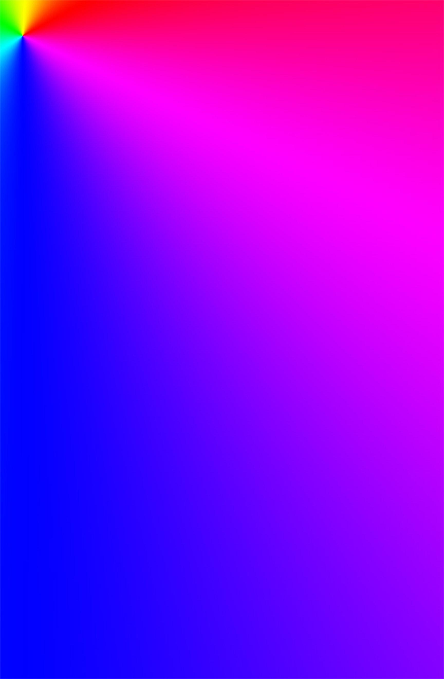 Cory gradient1