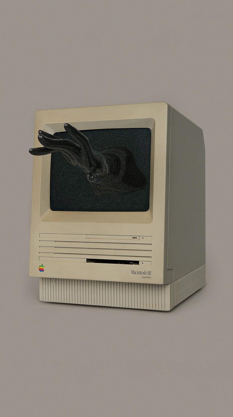 Webupdate33
