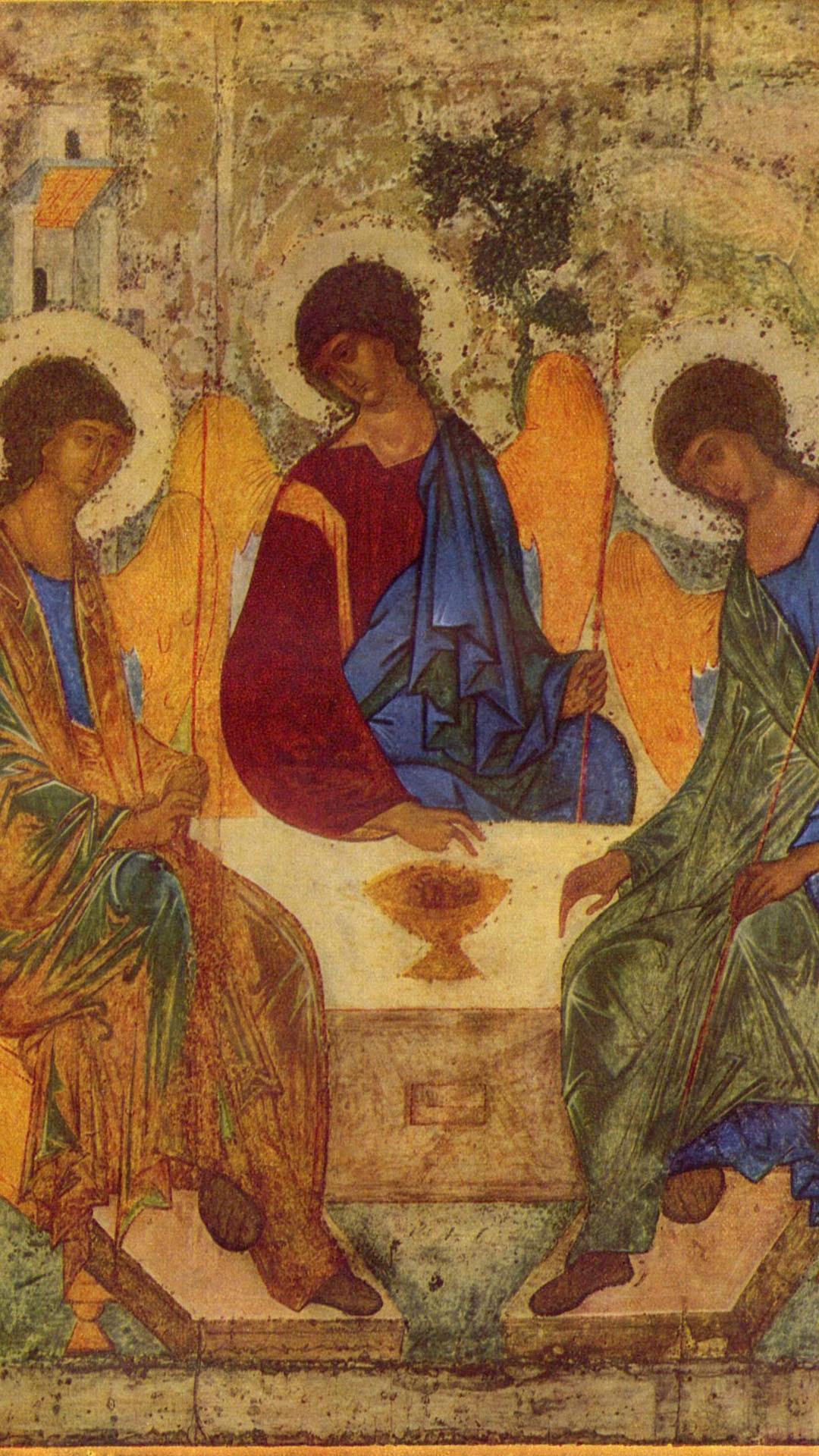груз попутный христиане не признают троицу онлайн ТНТ