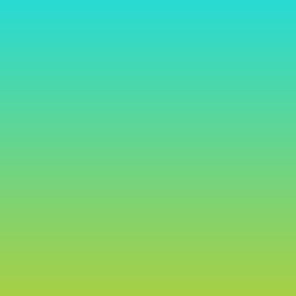 Eo logomark
